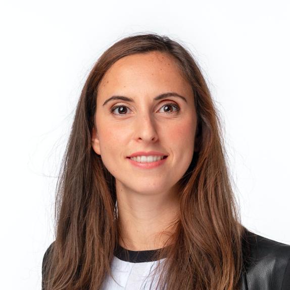 Elisa Flamini
